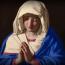 Ladainha de Nossa Senhora