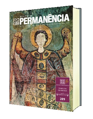 Revista Permanência 289