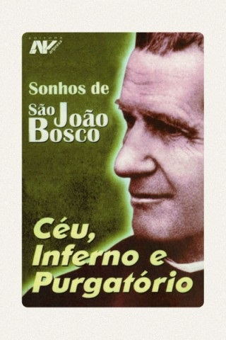 Sonhos de São João Bosco