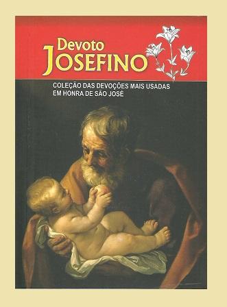 Devoto Josefino