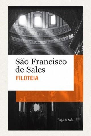 Filoteia