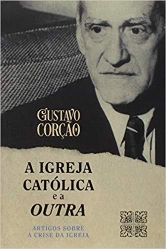 A Igreja Católica e a Outra