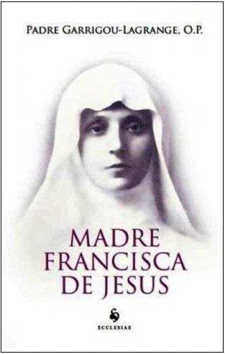 Madre Francisca de Jesus