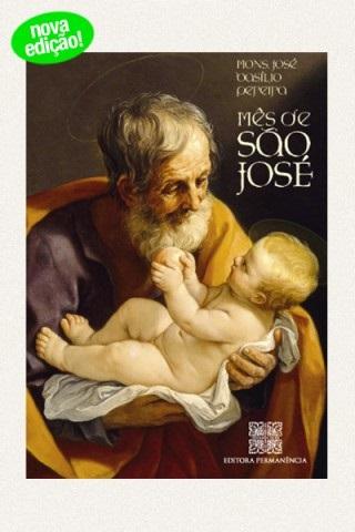 O Mês de São José