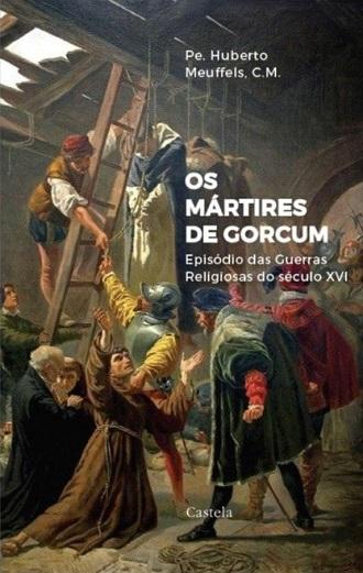 Os Martires de Gorcum