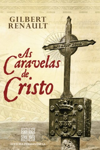 As Caravelas de Cristo